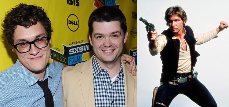 phil-lord-and-chris-miller-flying-solo-for-star-wars-anthology