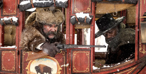 quentin-tarantino-reveals-the-hateful-eight-will-be-a-comedy