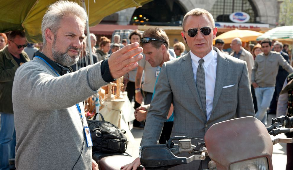 spectre-uk-release-date-moved-up-will-be-sam-mendes-final-bond-film