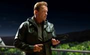 'Terminator Genisys' Review