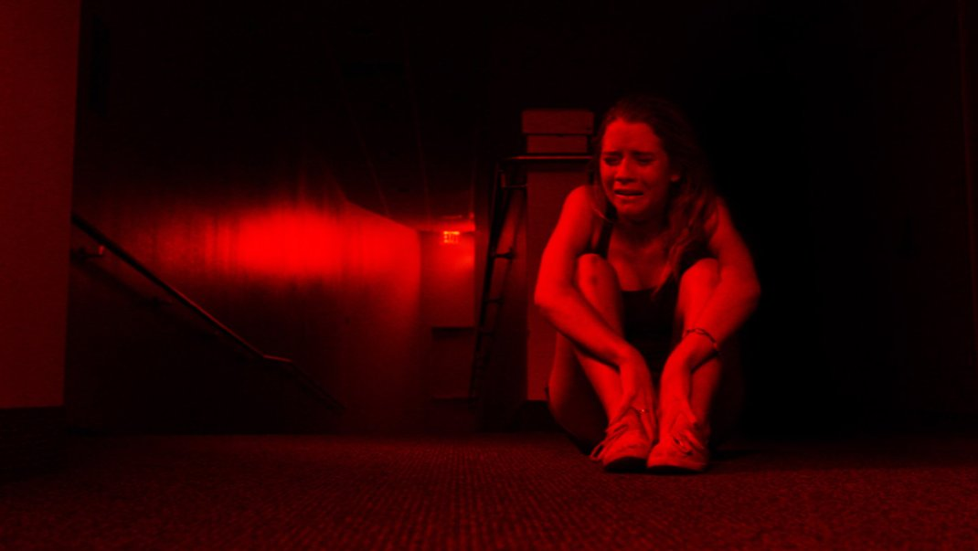 the-gallows-movie-review