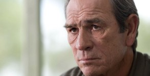 tommy-lee-jones-joins-next-bourne-film