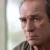 Tommy Lee Jones Joins Next 'Bourne' Film