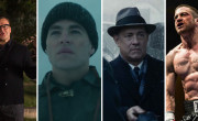 Trailer Watch: 'Goosebumps', 'The Finest Hours', 'Bridge of Spies' & 'Southpaw'