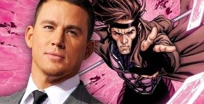 channing-tatum-confirmed-for-gambit