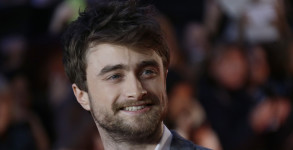 daniel-radcliffe-turns-fbi-agent-for-thriller-imperium
