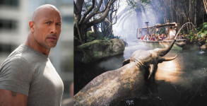 dwayne-johnson-to-lead-disneys-jungle-cruise