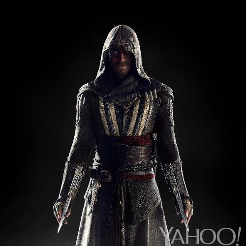 first-look-at-michael-fassbender-in-assassins-creed-movie