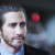 Jake Gyllenhaal Eyed for Boston Marathon Bombing Movie 'Stronger'