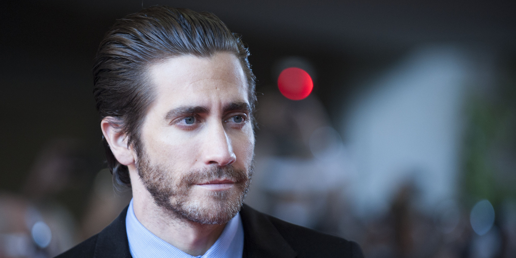 jake-gyllenhaal-eyed-for-boston-marathon-bombing-movie-stronger