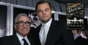 leonardo-dicaprio-to-play-serial-killer-in-martin-scorseses-devil-in-the-white-city