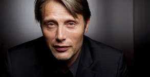 mads-mikkelsen-in-talks-for-mystery-villain-role-in-marvels-doctor-strange