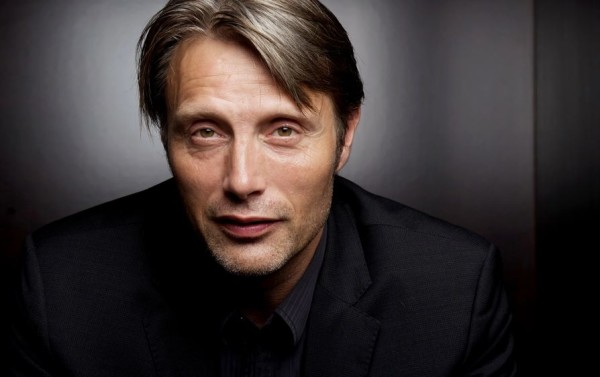 Mads Mikkelsen In Talks for Mystery Villain Role in Marvel's 'Doctor Strange'