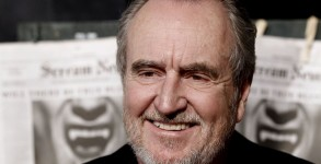 rip-horror-legend-wes-craven-dies-age-76