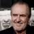 R.I.P.: Horror Legend Wes Craven Dies Age 76