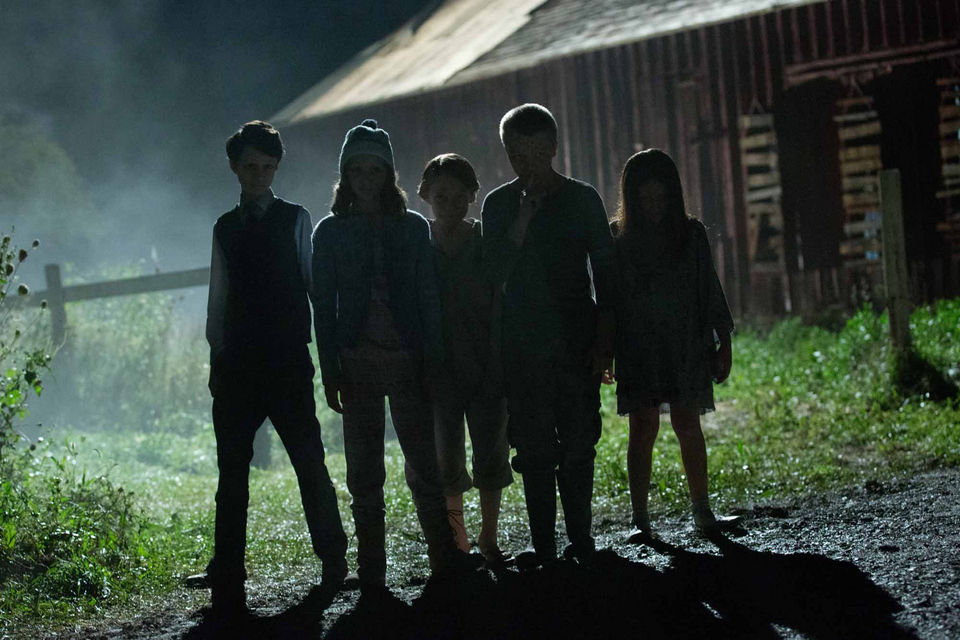 sinister-2-movie-review
