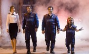 The Curse of Video Game Movies: Why 'Pixels' Sucked