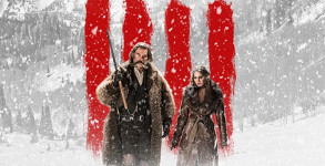 the-hateful-eight-character-posters-appear