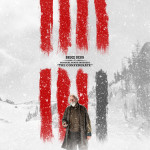 the-hateful-eight-character-posters-bruce-dern