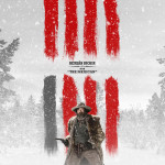 the-hateful-eight-character-posters-demian-bachir