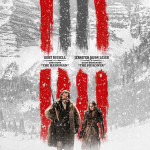 the-hateful-eight-character-posters-kurt-russell