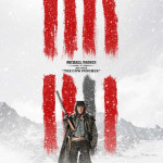 the-hateful-eight-character-posters-michael-madsen