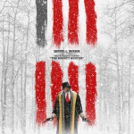 the-hateful-eight-character-posters-samuel-l-jackson