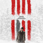 the-hateful-eight-character-posters-tim-roth