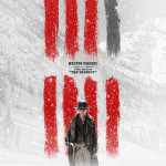 the-hateful-eight-character-posters-walton-goggins