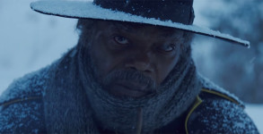 watch-first-official-trailer-for-quentin-tarantinos-the-hateful-eight