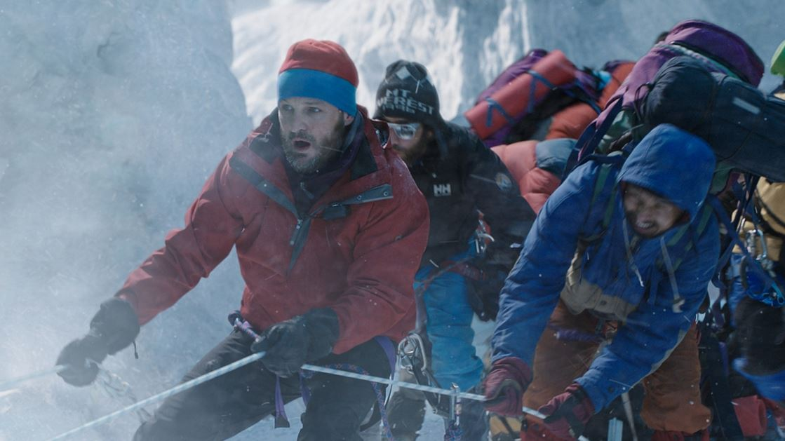 everest-movie-review