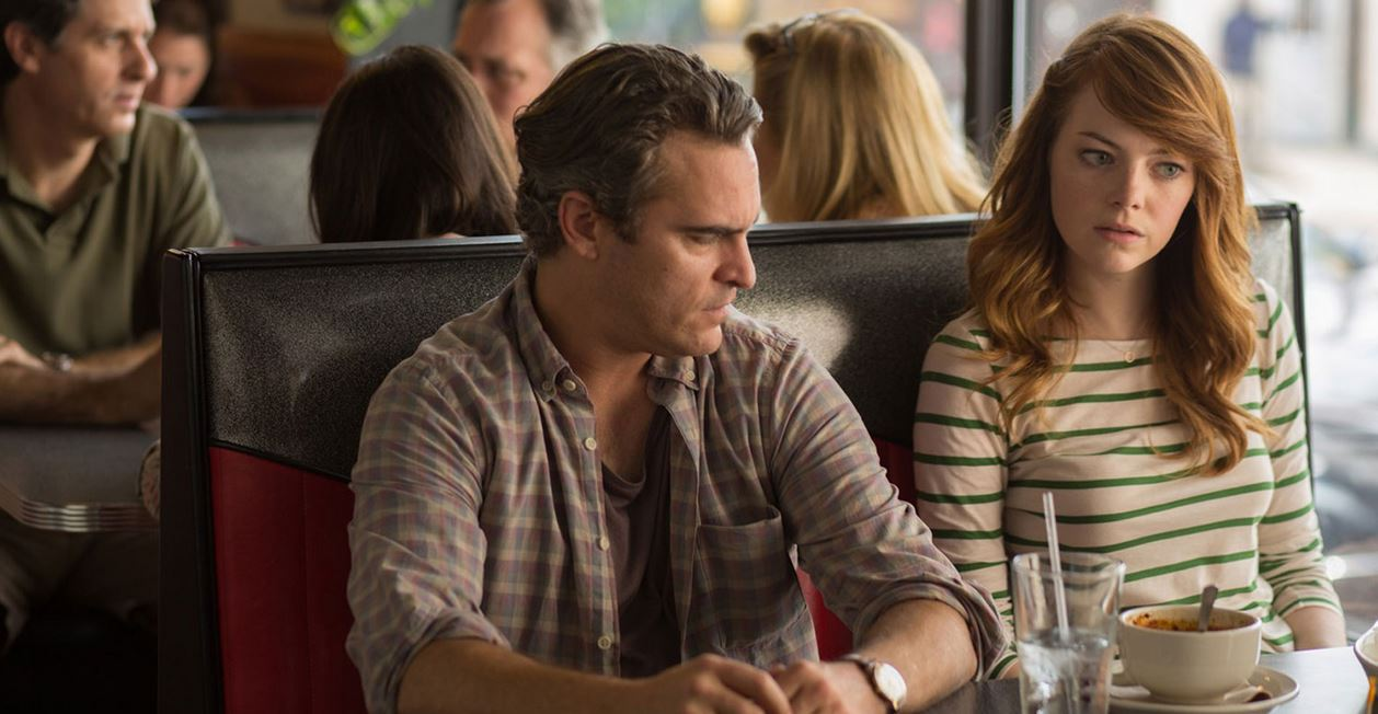 irrational-man-movie-review-woody-allen