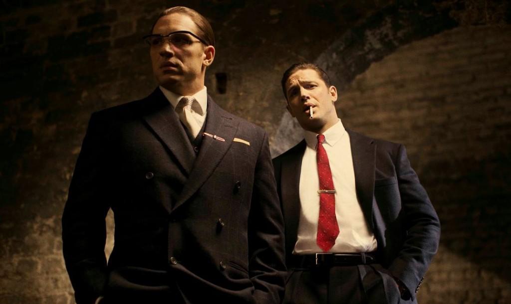 legend-movie-review-tom-hardy-kray-twins