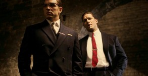 legend-movie-review-tom-hardy-kray-twins