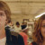 'Me and Earl and the Dying Girl' Movie Review
