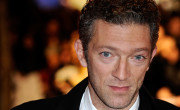 Vincent Cassel To Play Villain in Next 'Bourne' Film