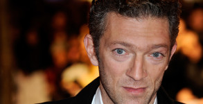 vincent-cassel-to-play-villain-in-next-bourne-film