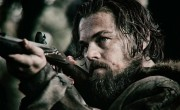 Watch: Incredible New Trailer for 'The Revenant'