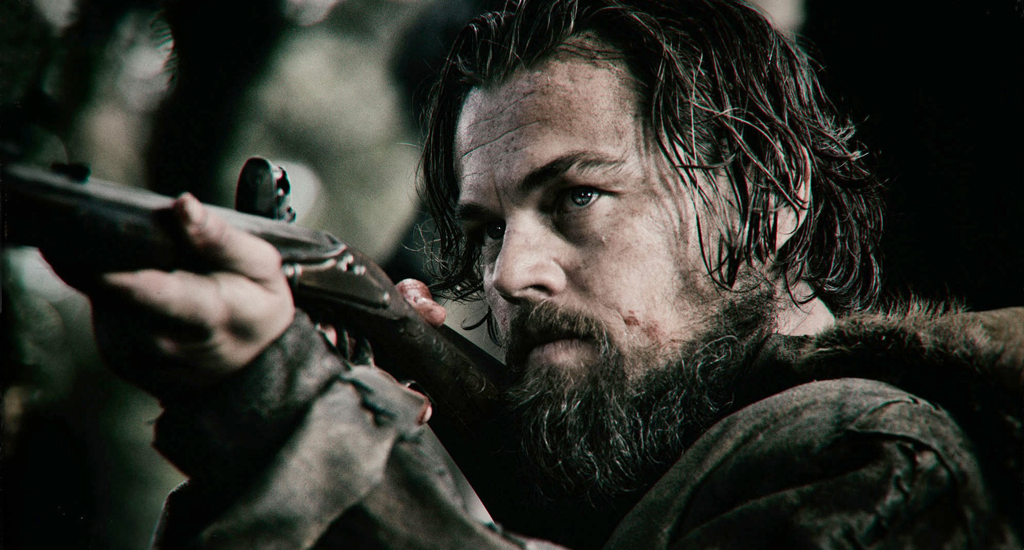 watch-incredible-new-trailer-for-the-revenant