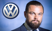 Leonardo DiCaprio Producing Volkswagen Scandal Movie