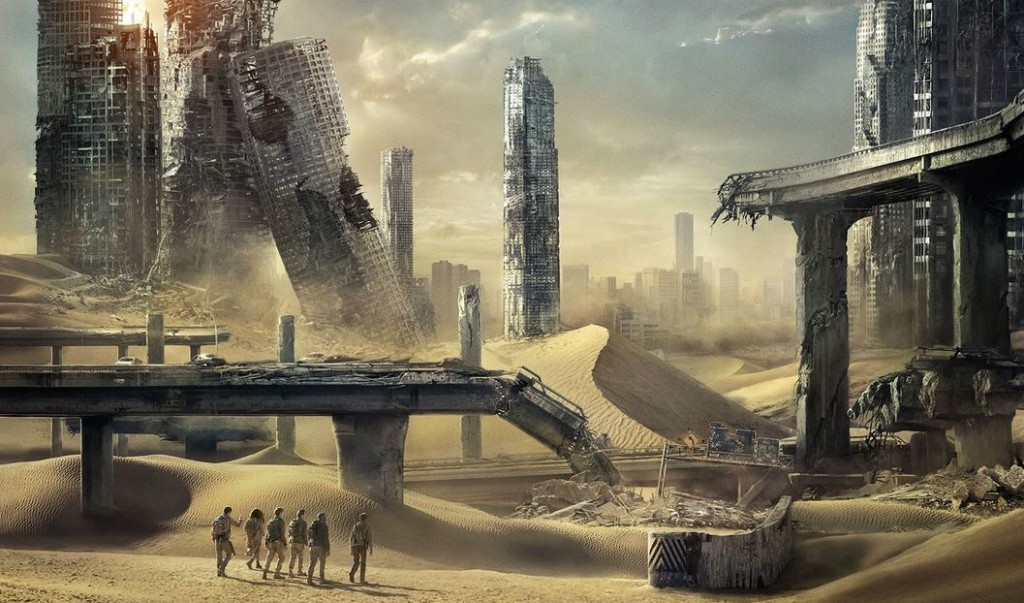 maze-runner-the-scorch-trials-movie-review