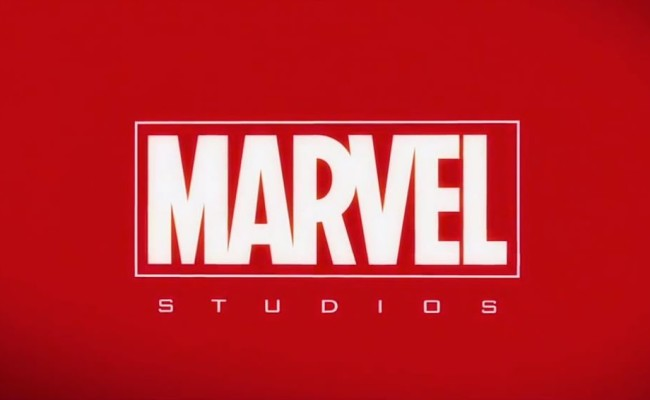 POLL: What's Your Favourite Marvel Movie?