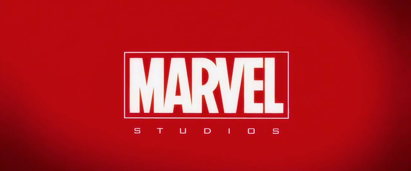 poll-whats-your-favourite-marvel-movie