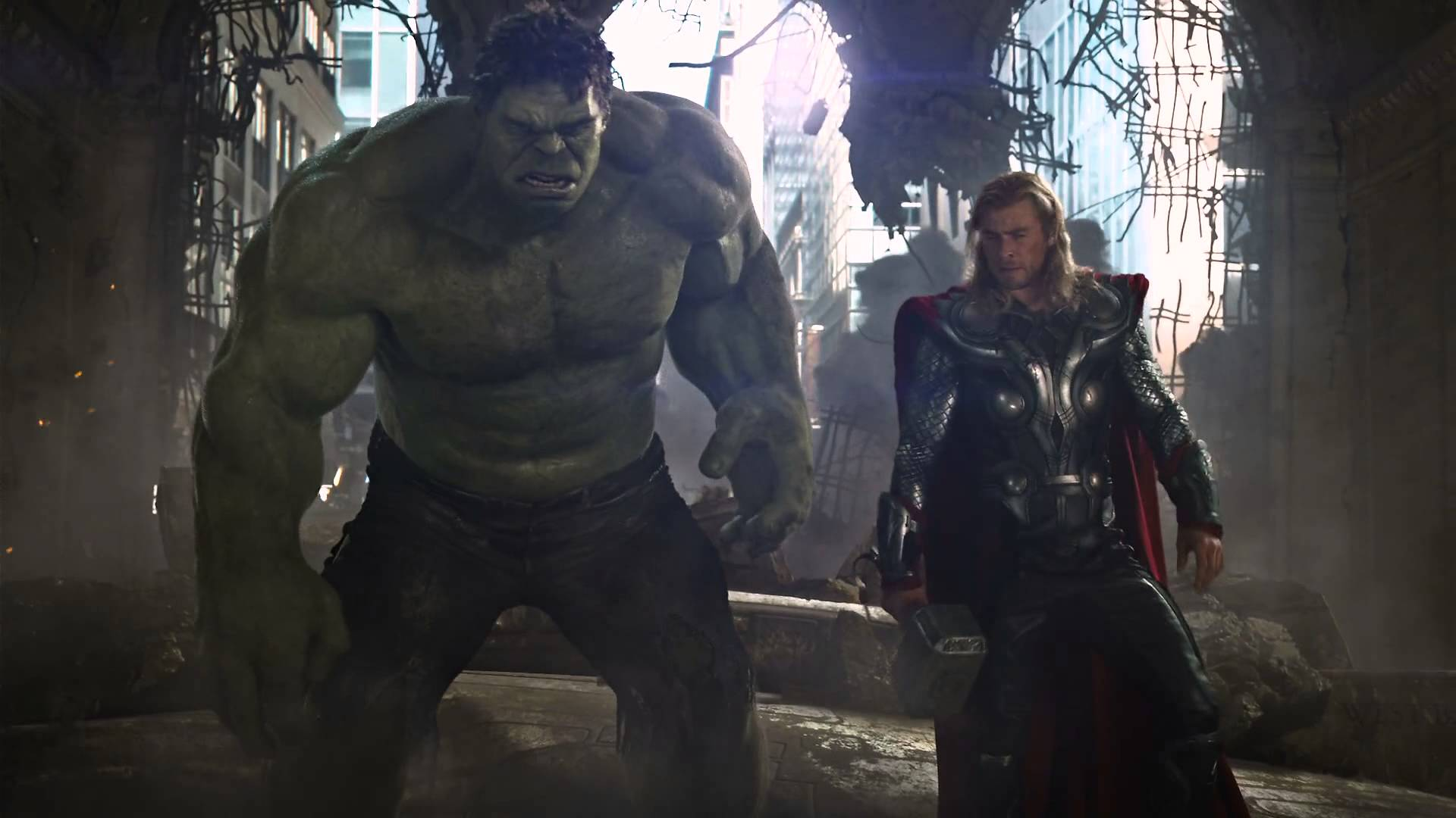 the-hulk-might-return-in-thor-ragnarok