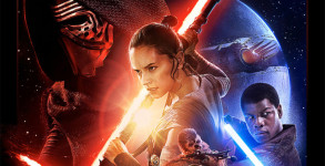 watch-new-trailer-for-star-wars-the-force-awakens