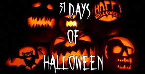 31-days-of-halloween-header