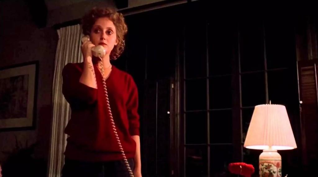 when-a-stranger-calls