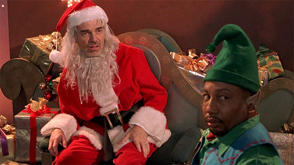 top-5-christmas-movies-now-tv-bad-santa