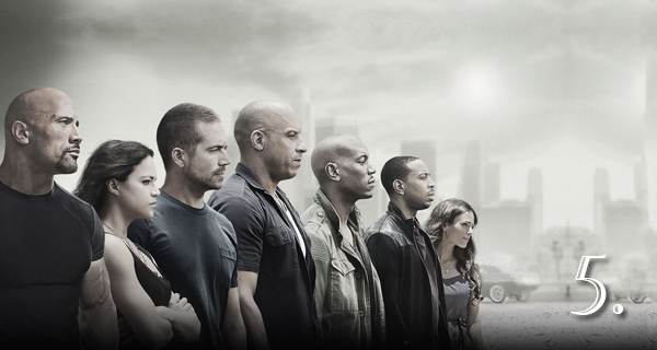 top-20-films-2015-fast-and-furious-7