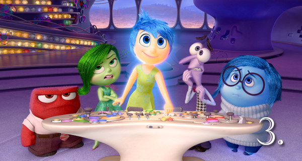 top-20-films-2015-inside-out